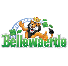 Goedkoop tickets walibi holland