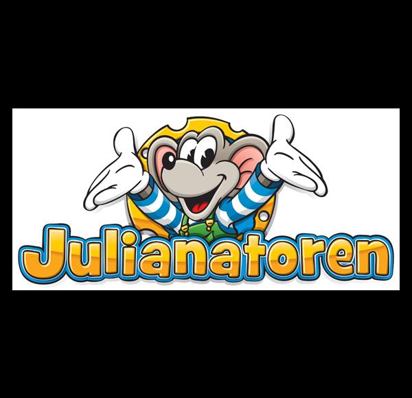 logo-julianatoren