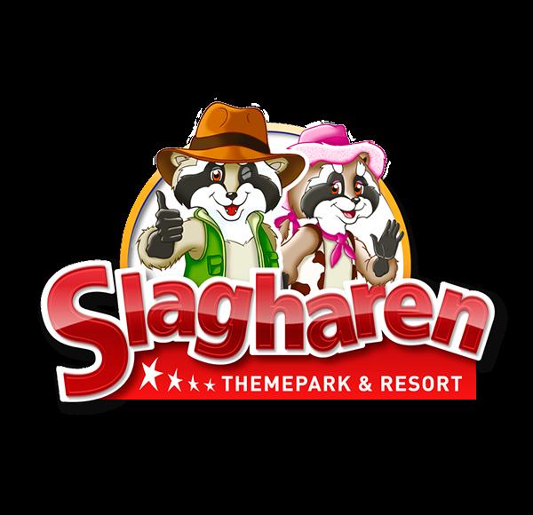 logo-slagharen